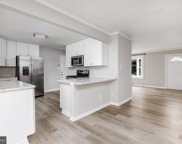 1019 Courtland Dr, Sykesville image