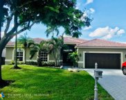 6421 NW 41st St, Coral Springs image
