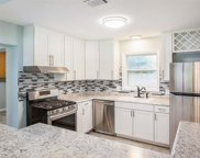 3222 West Ave, Gulf Breeze image