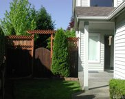 18710 20th Ave SE, Bothell image