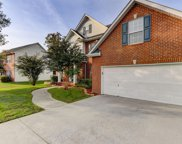 3417 Miller Creek Rd, Knoxville image