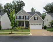 514 Clements Mill Trace, York County North image