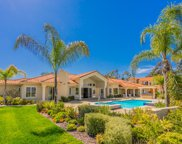 28 Country Glen Rd, Fallbrook image