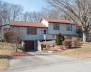 50 Gentian DR, South Kingstown image