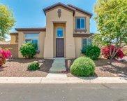 3843 E Pollack Street, Phoenix image