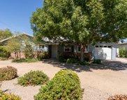 5502 E Avalon Drive, Phoenix image