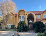 207 Regal Dr, Laredo image