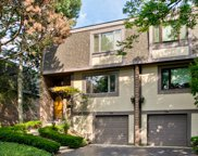 226 Charles Place, Wilmette image