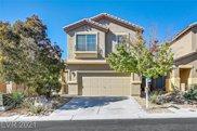 8943 Quintessa Cove Street, Las Vegas image