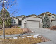 5068 Galloping Goose Way, Colorado Springs image