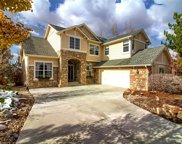 7115 Forest Ridge Circle, Castle Pines image