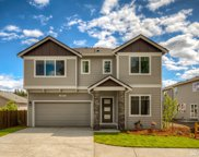 3727 194th (BG #5) Place SE, Bothell image