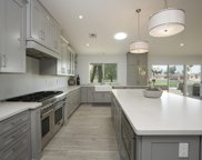 2105 Leisure World --, Mesa image