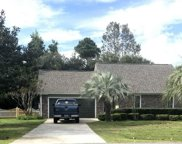 9 Pine Valley Lane, Surfside Beach image