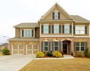 1020 Fords Xing, Acworth image