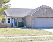 7715 Winding Creek  Drive, Indianapolis image
