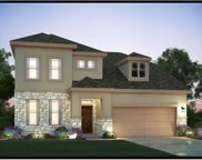 4118 Kingsley Ave, Round Rock image