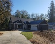 5813 Wollochet Dr NW, Gig Harbor image