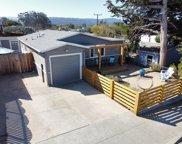 1512 Wanda Ave, Seaside image
