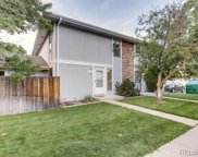 10001 East Evans Avenue Unit 40C, Denver image