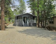 17105 S Poco Place, Munds Park image