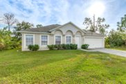 1644 San Soving, Palm Bay image