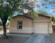 3514 N Sierra Springs, Tucson image