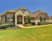 17408 Avion Dr, Dripping Springs image