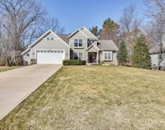 14917 Sandstone Place, Grand Haven image