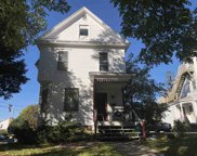108 Buell Street, Burlington image
