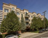 150 S 300  E Unit 314, Salt Lake City image