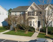 3022 Winding Waters Way, Raleigh image