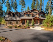 31 Sanctuary Ct, Cle Elum image