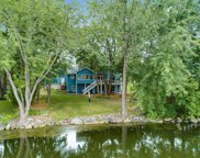 18018 82nd Way, Maple Grove image