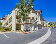 11135 Affinity Ct Unit #17, Scripps Ranch image