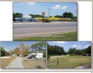 1500 N Highway 17, North Myrtle Beach image