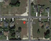 618 Nw 3rd  Terrace, Cape Coral image