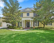 948 Poinciana Lane, Winter Park image