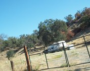 37062 Mistletoe, Squaw Valley image