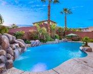 5475 Sawleaf Road, Las Vegas image