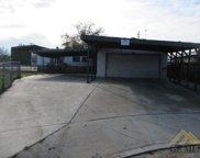 6501 Cedarcrest, Bakersfield image