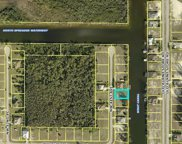 1709 NW 41st AVE, Cape Coral image