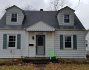 4036 Gaywood Drive, Fort Wayne image