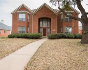 8616 Crested Cove Court, Plano image