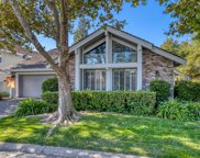 503  Wexford Court, Roseville image