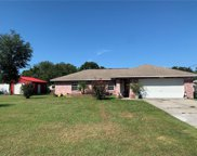 11760 Se 71st Terrace Road, Belleview image