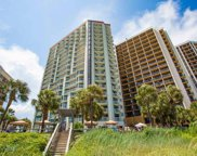 2701 N Ocean Blvd. Unit 1560, Myrtle Beach image