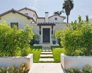 9014  Dorrington Ave, West Hollywood image