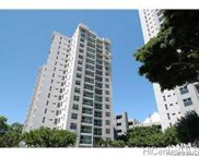 1448 Young Street Unit 1808, Honolulu image