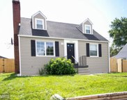 7901 ROLLING VIEW AVENUE, Baltimore image